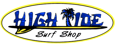 Surf Shack Logo The Core Surf And Skate Shop